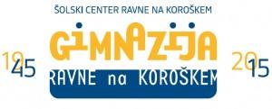 SC_gimnazija-logo