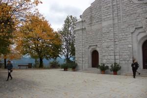 Ekskurzija v Goriška Brda