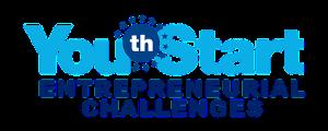 UStart – Izzivi podjetnosti za mlade