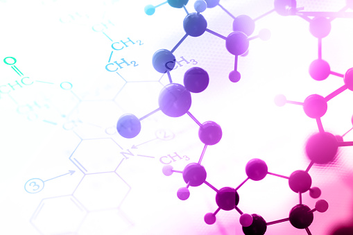 Tekmovanje iz kemije