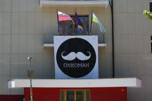 Projekt Slovenskega onkološkega društva za moške OnkoMan