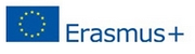 erasmus_plus-logo