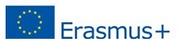 erasmus_plus-logo