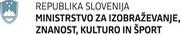 mizks_logo