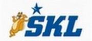 skl-logo